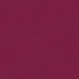 Bella Solids BOYSENBERRY