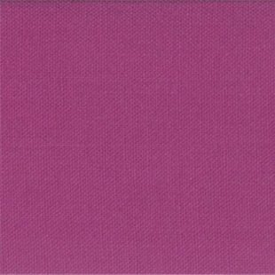 Bella Solids VIOLET