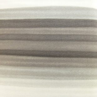 SPECTRUM Ombre Stripes Grey