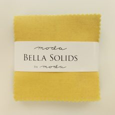 BELLA SOLIDS new 6